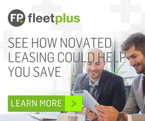 www.fleetplus.com.au