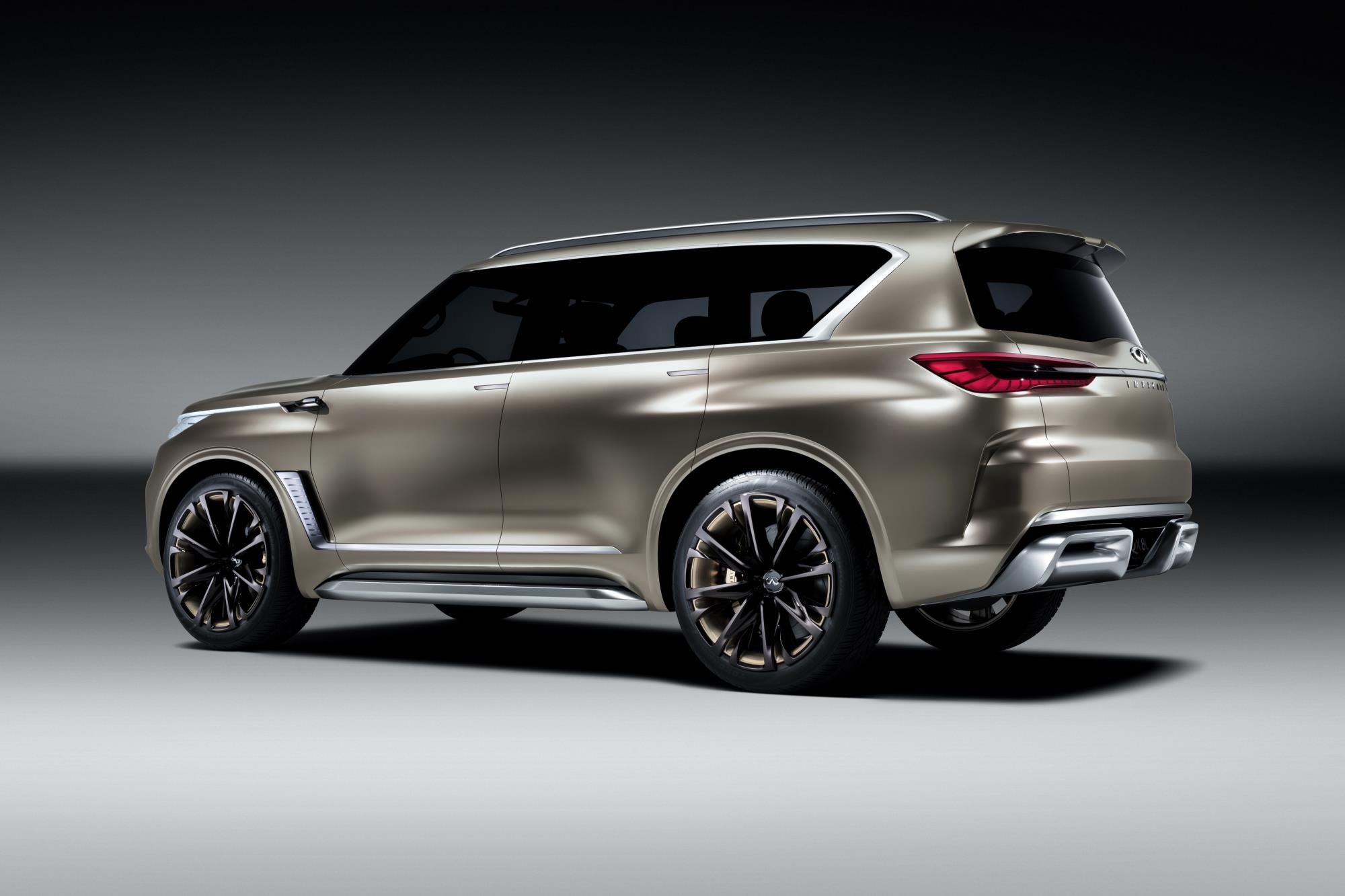 for infinity used base updates qx front paris concept the angular sport infiniti inspiration suv news