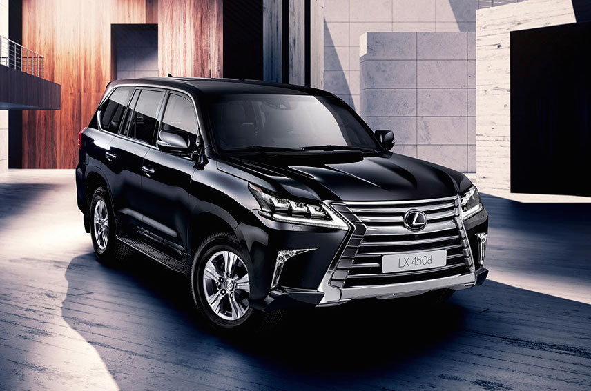 2018 lexus 450d. contemporary 2018 2017 lexus lx 450dfront on 2018 lexus 450d l