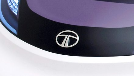 Fiat India to supply engines for Tata, Maruti Suzuki