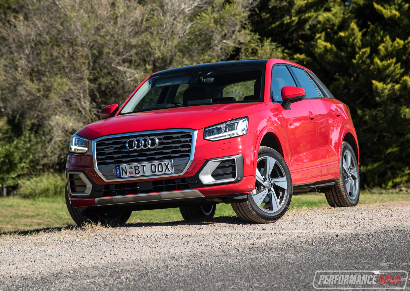 beat review small to audi reviews hard suv