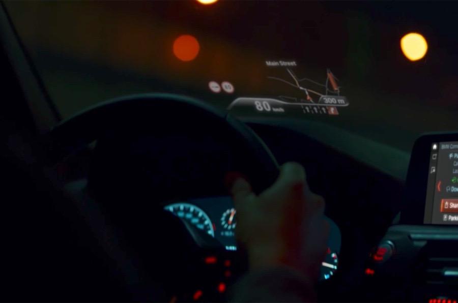 Bmw X3 G01 >> 2018 BMW X3 leaks online, exterior & interior revealed | PerformanceDrive
