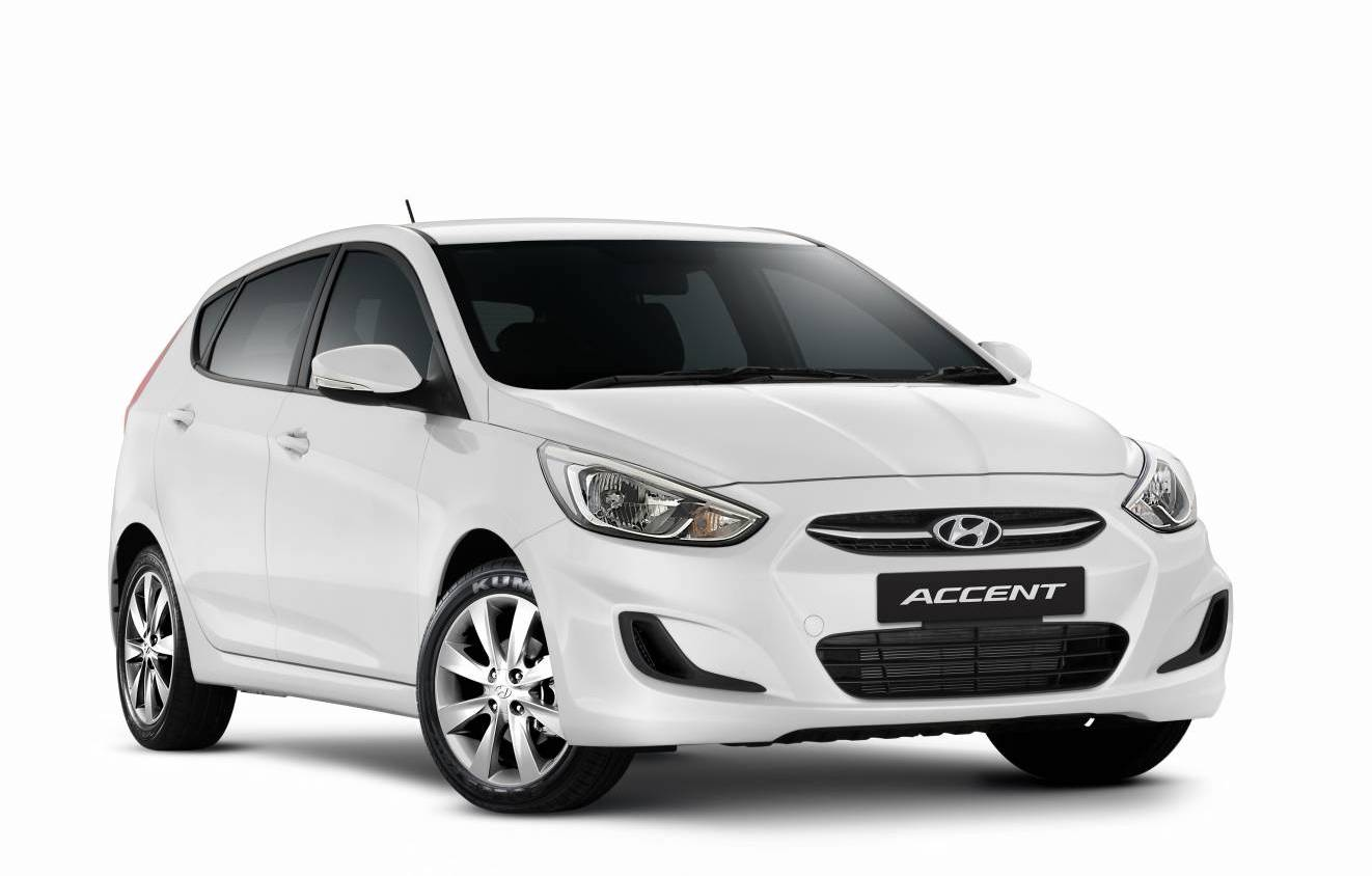 2017 hyundai accent sport now on sale in australia. Black Bedroom Furniture Sets. Home Design Ideas