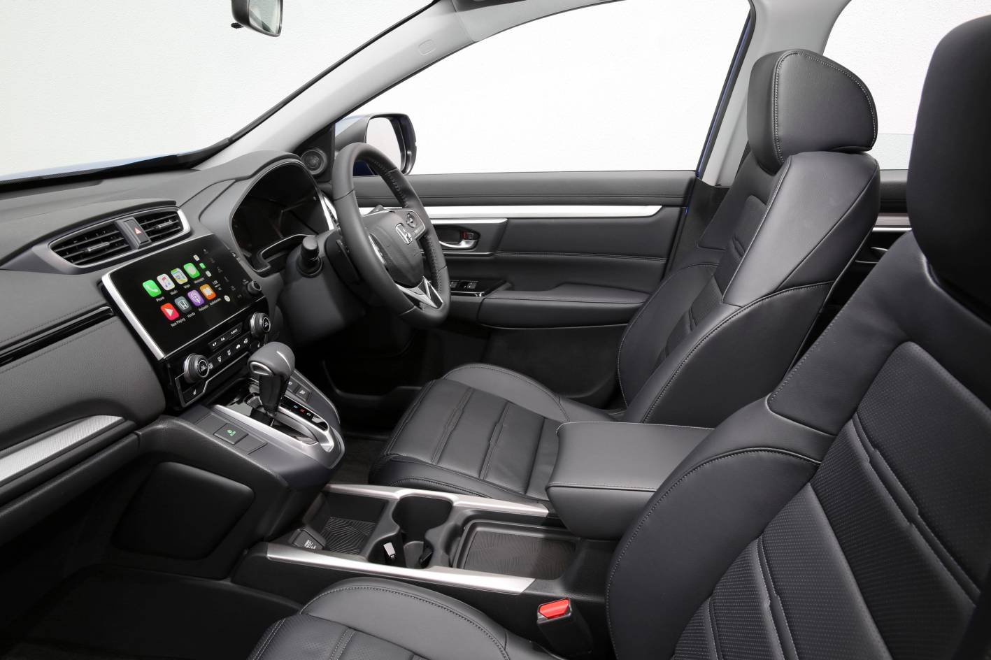 new honda crv interior 2019 honda crv interior car 2018 2019 car 2018 2019 new 2018 honda crv. Black Bedroom Furniture Sets. Home Design Ideas