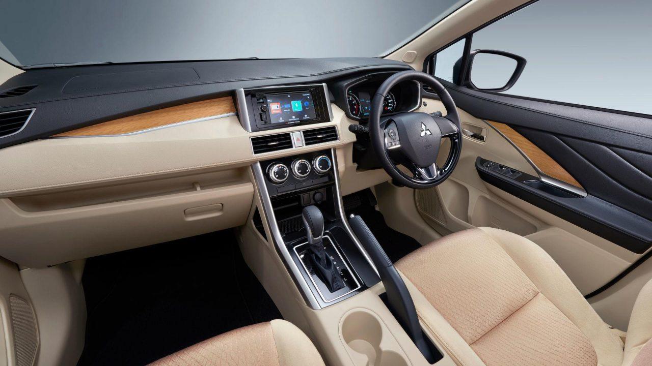 Mitsubishi Pricelist Philippines