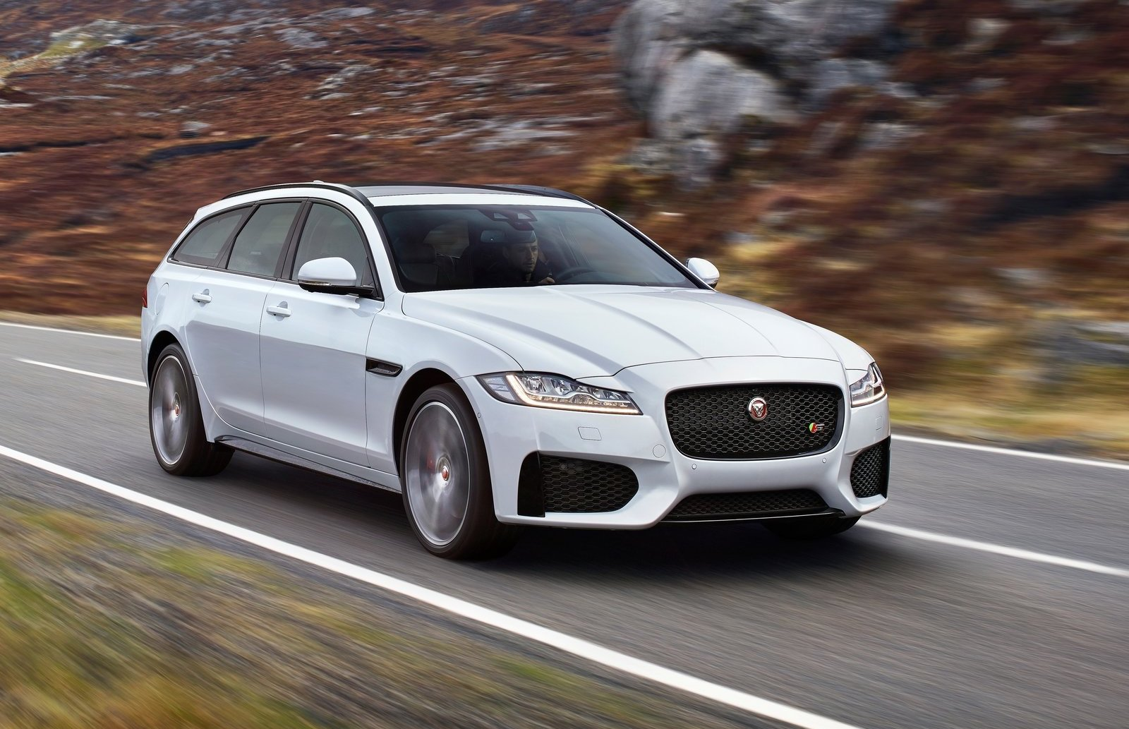 2018 jaguar line up. interesting jaguar four variants will be offered in australia spanning from the rsport 20d  25t to xf s 30d rangetopping first edition 30d to 2018 jaguar line up