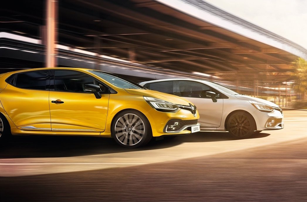 2018 renault clio r s on sale in australia from 30 990 performancedrive. Black Bedroom Furniture Sets. Home Design Ideas
