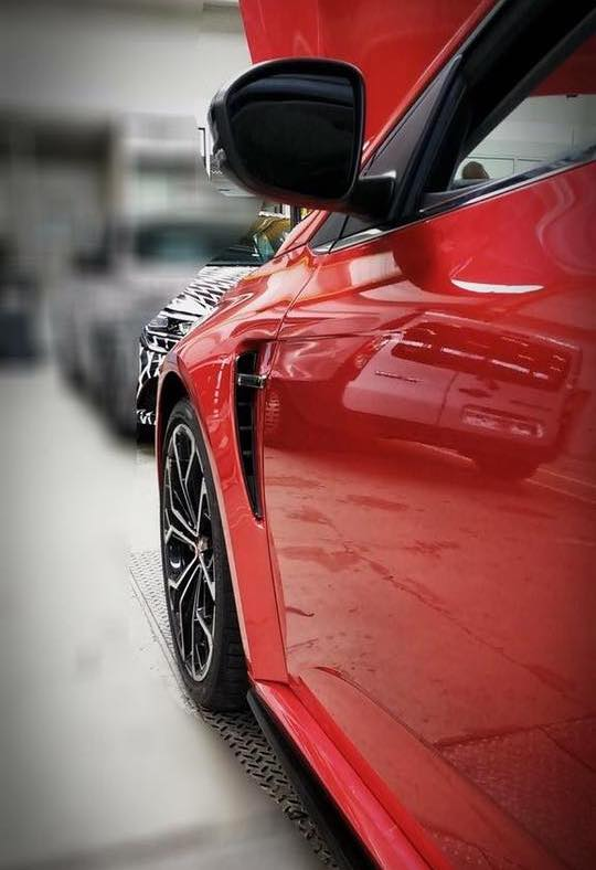 renault megane rs 2018.  megane 2018 renault megane rsfront guards with renault megane rs