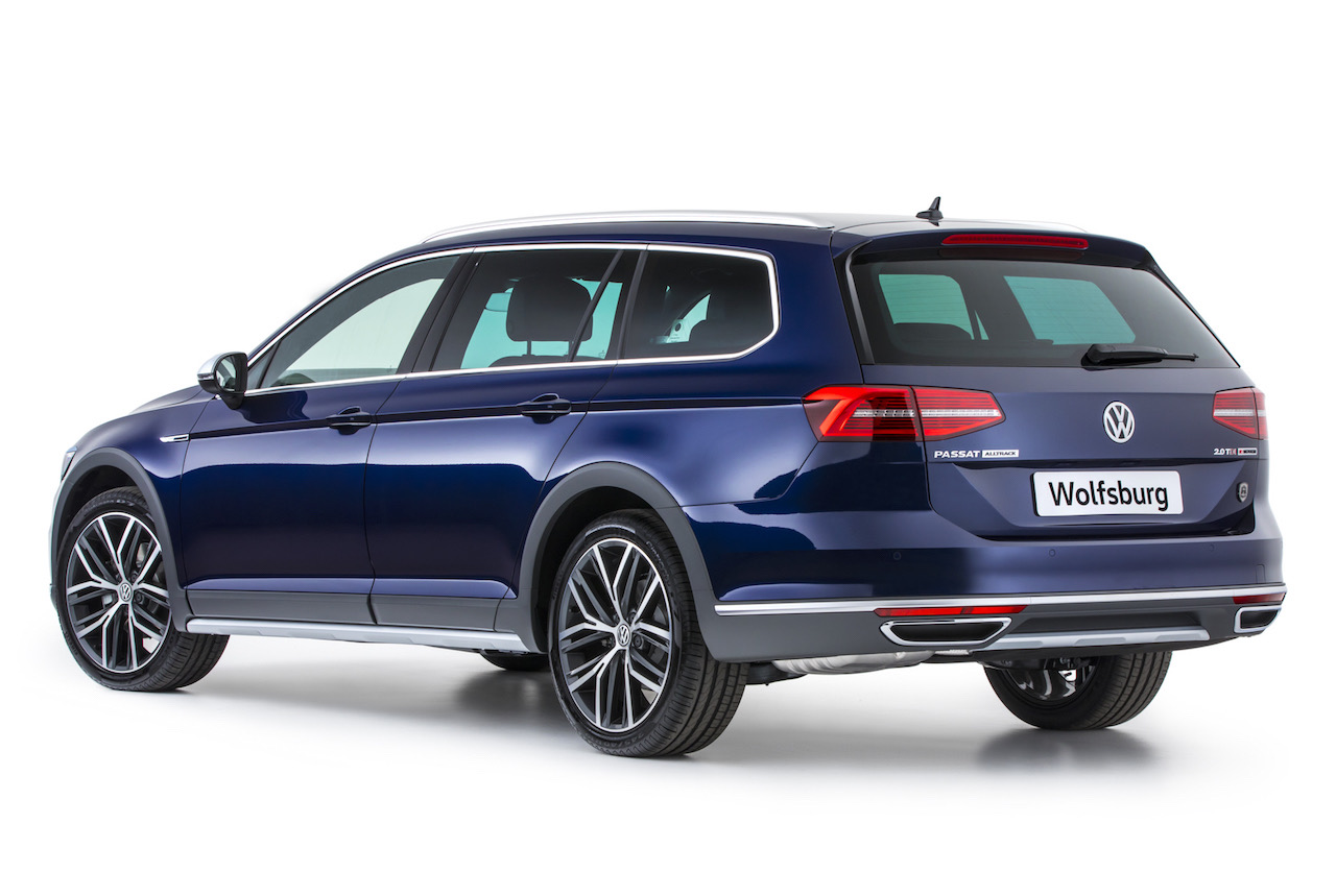 my2018 volkswagen passat alltrack wolfsburg edition on sale in australia performancedrive. Black Bedroom Furniture Sets. Home Design Ideas
