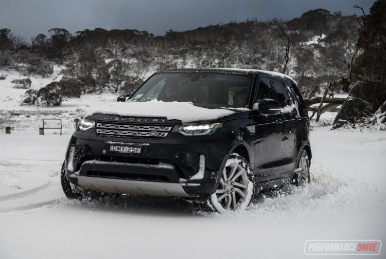 http://performancedrive.com.au/wp-content/uploads/2017/09/2017-Land-Rover-Discovery-HSE-Sd4-off-road-750x504.jpg