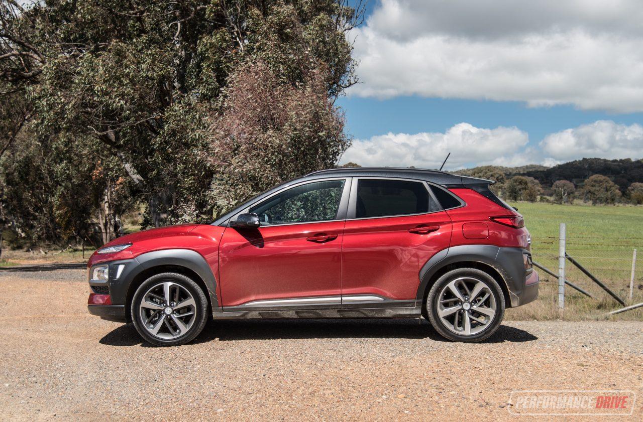 Hyundai Santa Fe 2017 Release Date >> 2018 Hyundai Kona Interior - New Car Release Date and Review 2018 | mygirlfriendscloset