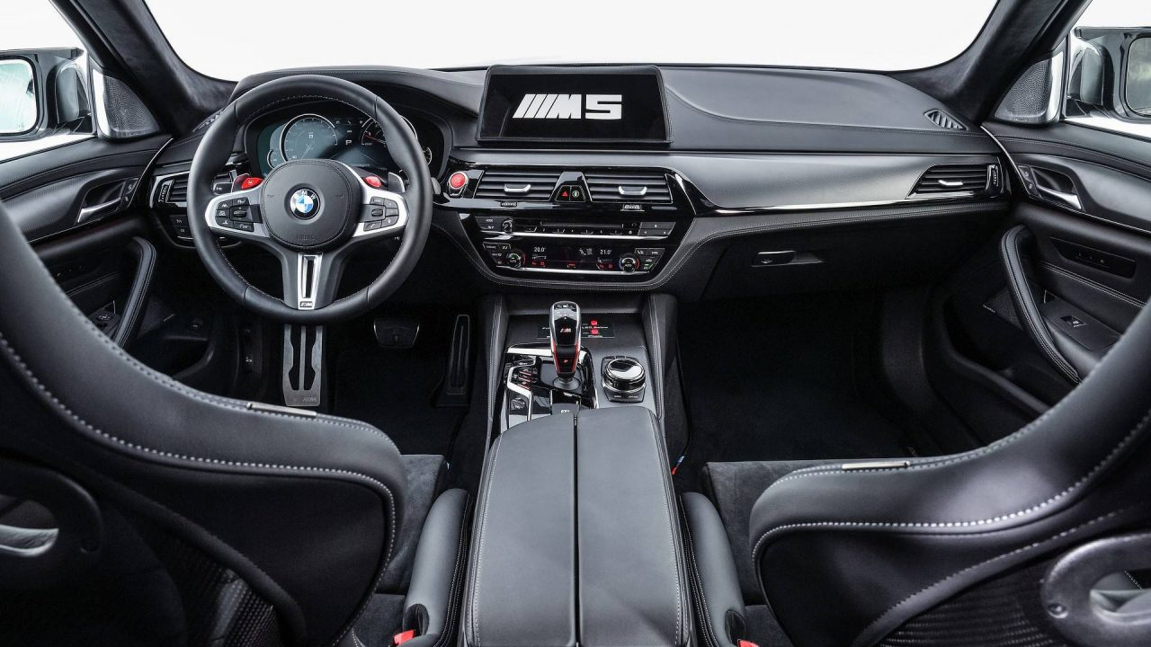 2018 bmw m5 interior. delighful bmw 2018 bmw m5 m performance interior for bmw m5 t