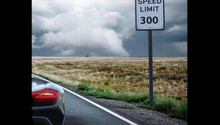 483km/h top speed for Hennessey Venom F5 ? Previewed before SEMA