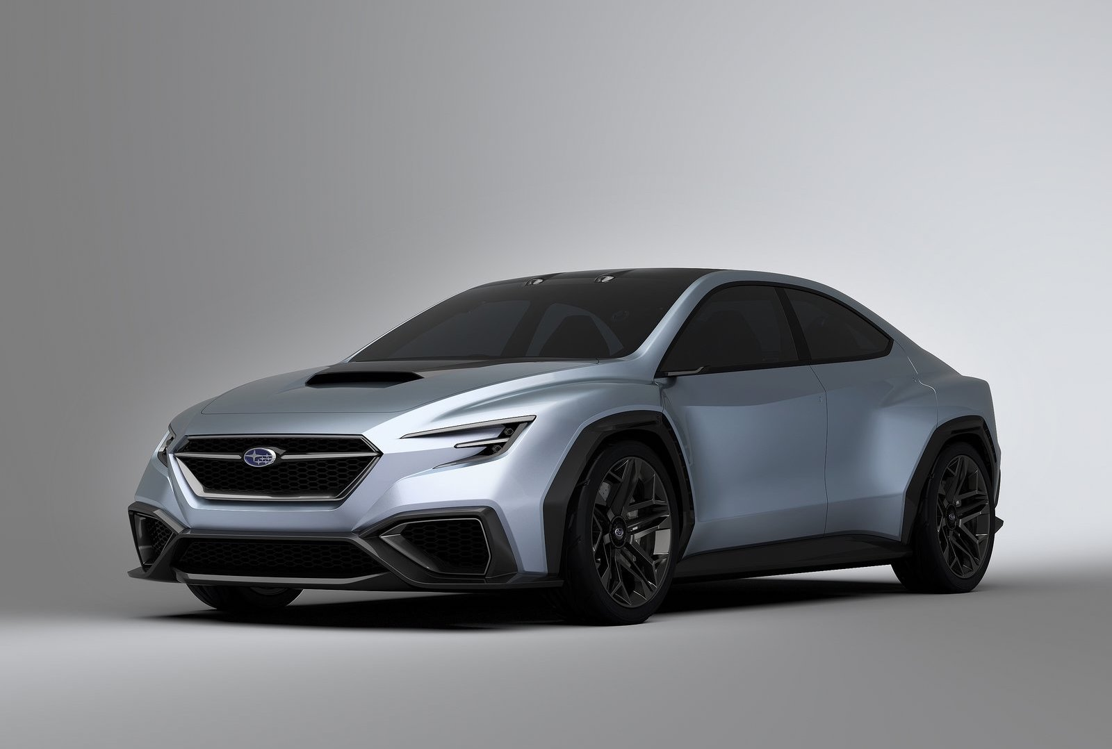 2020 Subaru Wrx Sti Likely Feature Hybrid Powertrain Report 1515 furthermore 2014 Nissan Tiida Review also 2016 Cadillac Escalade Overview C24904 also Mercedes Benz glc 2016 additionally Watch. on 2010 mazda coupe