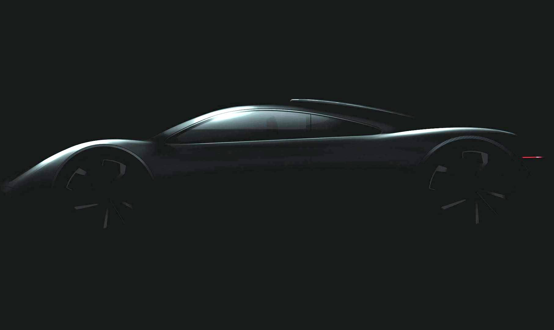 tvr griffith trademark suggests name for new model report performancedrive. Black Bedroom Furniture Sets. Home Design Ideas