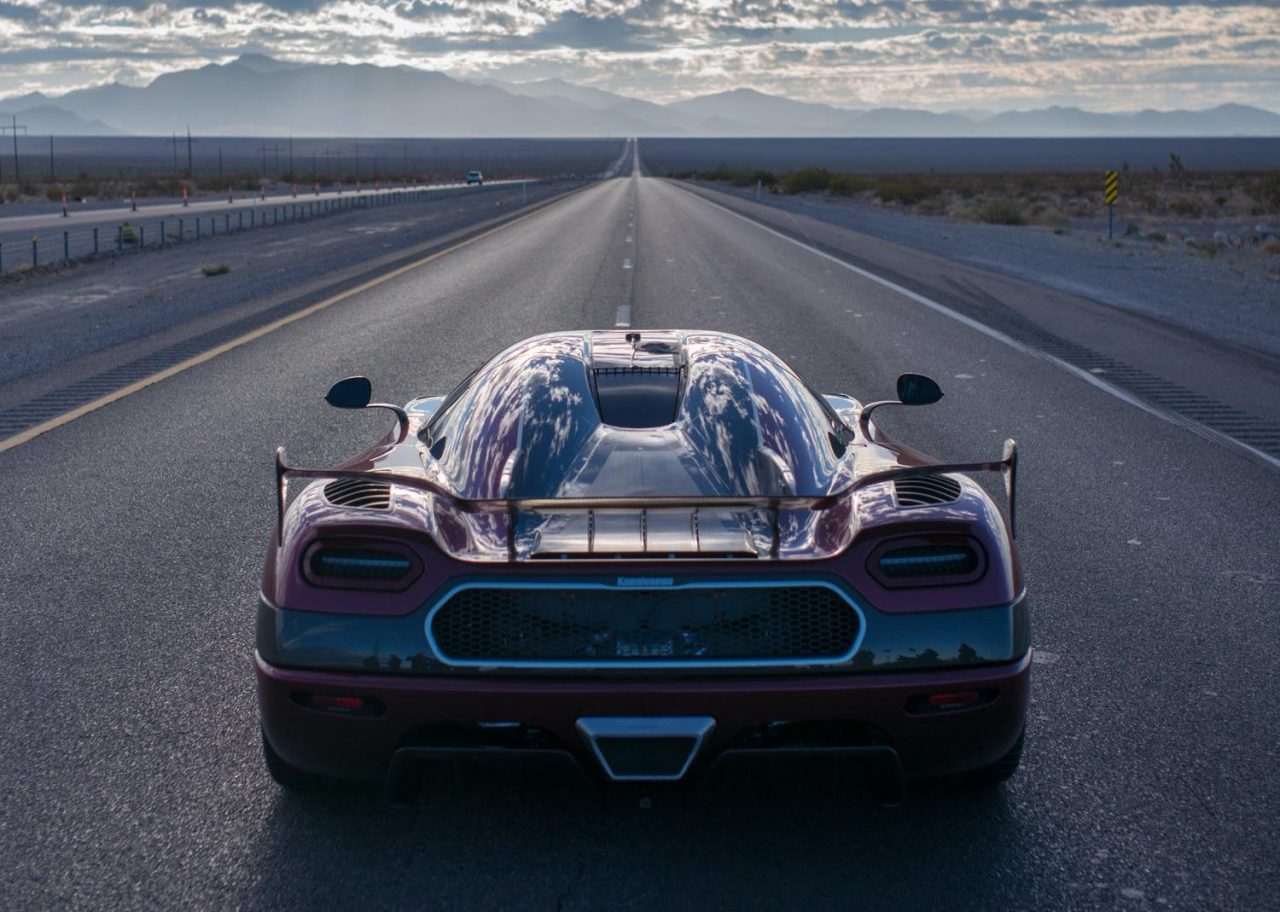 koenigsegg agera rs world records with Koenigsegg Agera Rs Sets New Top Speed World Record 0600 on venomgt also Koenigsegg Agera R Sets Guiness World Record For 0 300 0 Kmh Video together with 2018 Toronto Auto Show moreover Koenigsegg Agera R Sets Guiness World Record For 0 300 0 Kmh Video additionally koenigsegg.