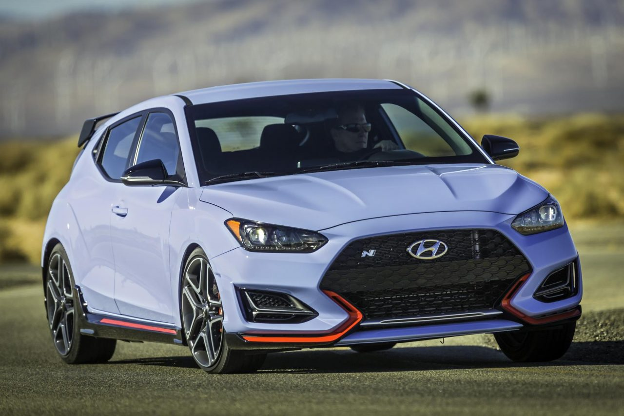 2019 hyundai veloster revealed performance veloster n. Black Bedroom Furniture Sets. Home Design Ideas