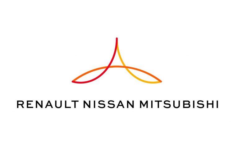 Renault-Nissan-Mitsubishi claims top world auto sales