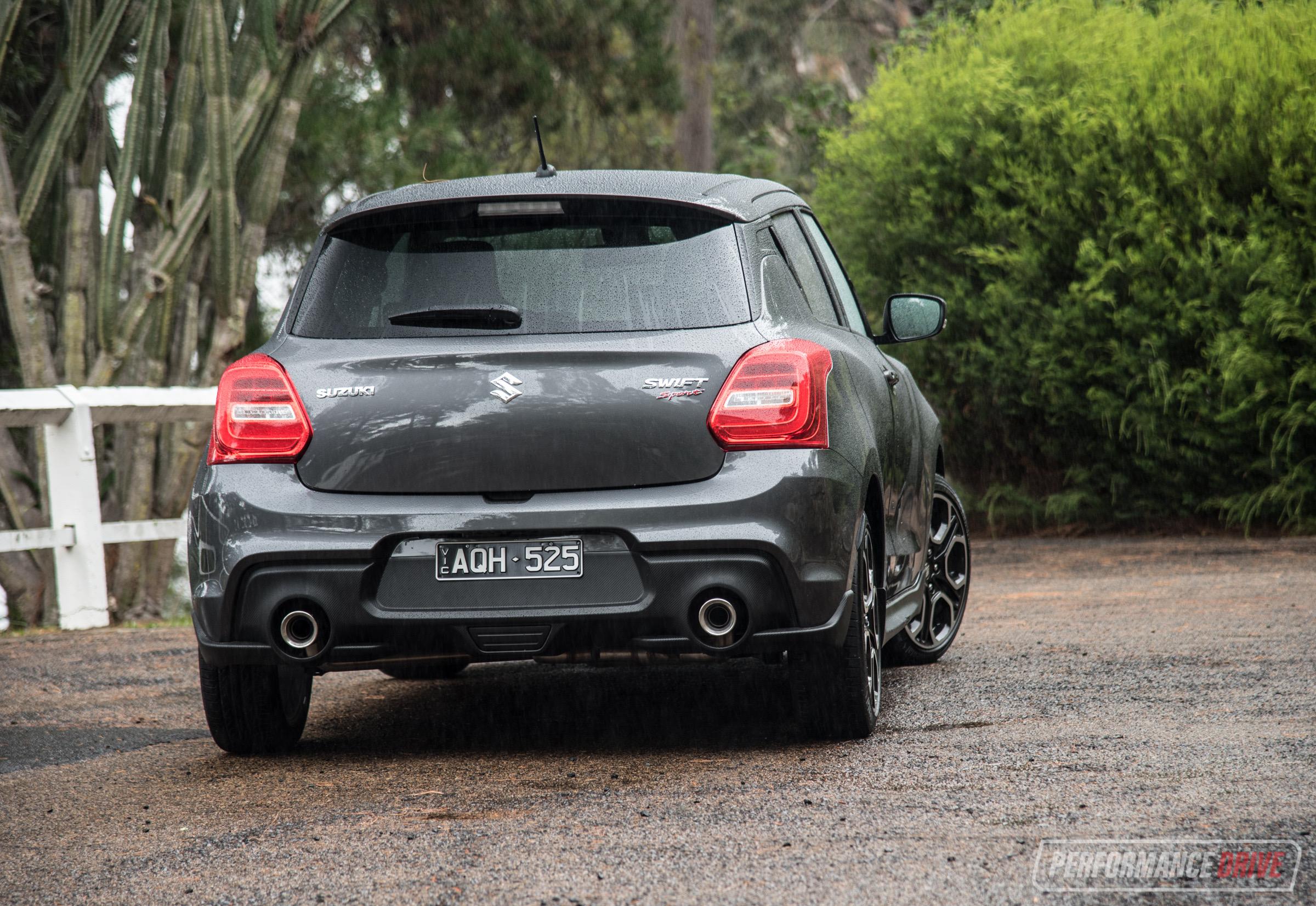 Swift Car Sales Reviews