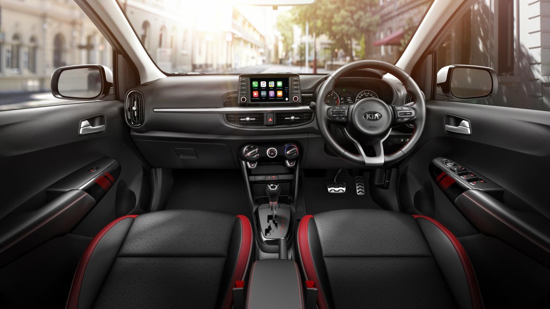 http://performancedrive.com.au/wp-content/uploads/2018/04/2018-Kia-Picanto-GT-Line-interior.jpg
