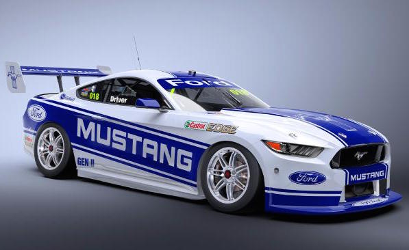 Ford Fiesta ST to join NZ line-up