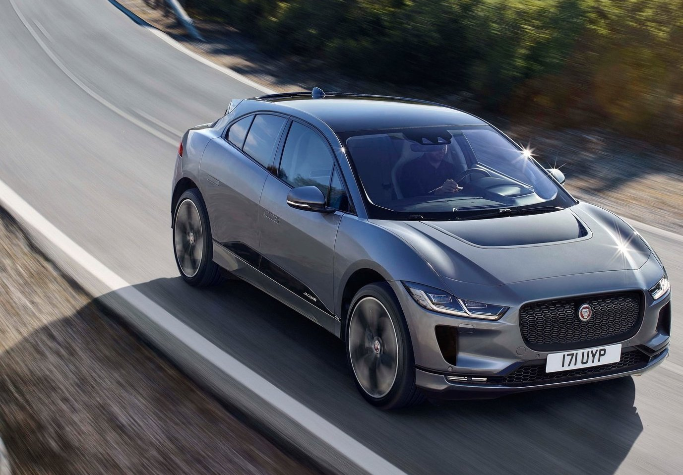 The 10 Best Electric Cars Coming Out In 2019: Top 10 Best SUVs Coming To Australia In 2018-2019