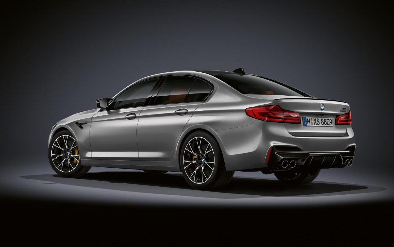 bmw  competition revealed confirmed  australia performancedrive