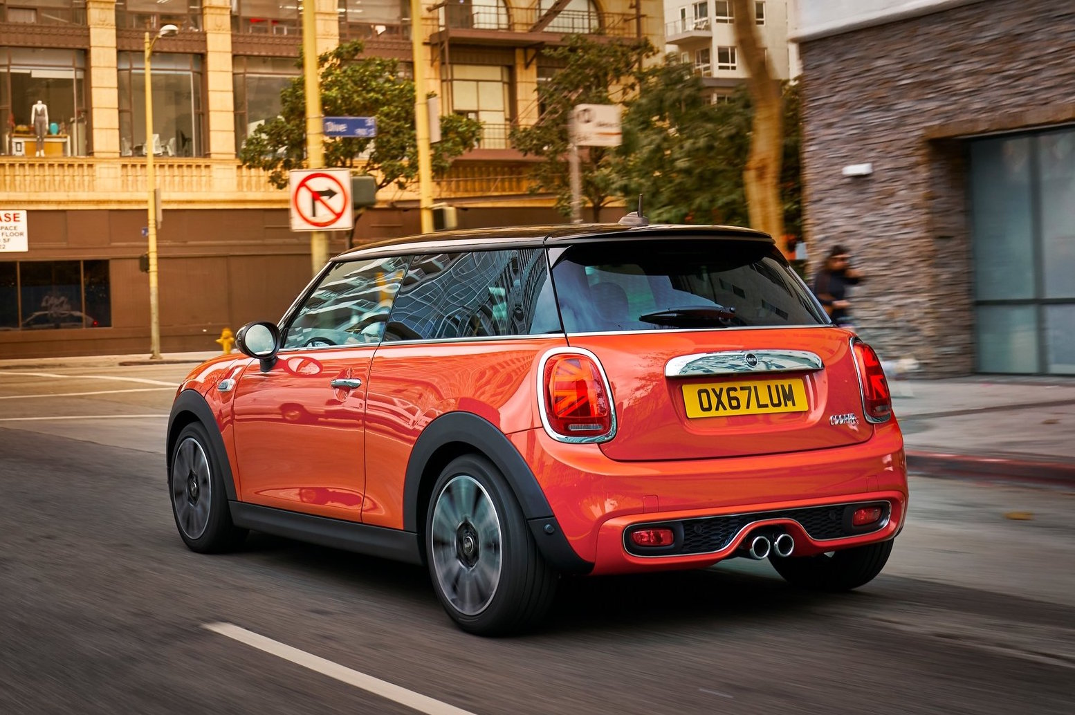 Mini Convertible 25th Anniversary limited-run model launched