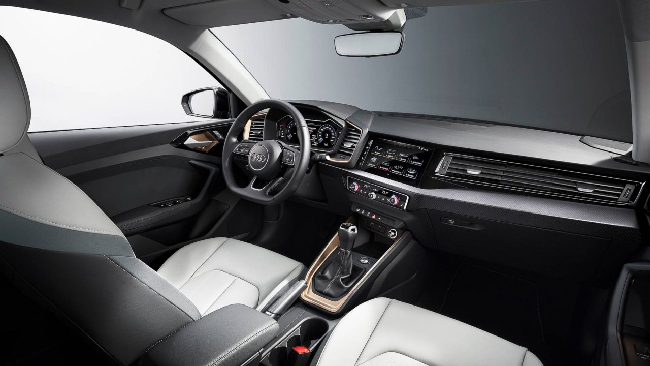 Image Result For Audi A Sportback Cost