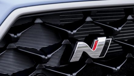Hyundai confirms N Line variants, N Options on the way