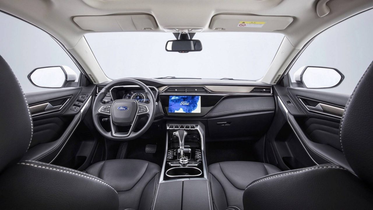 Image Result For Ford Kuga Electric