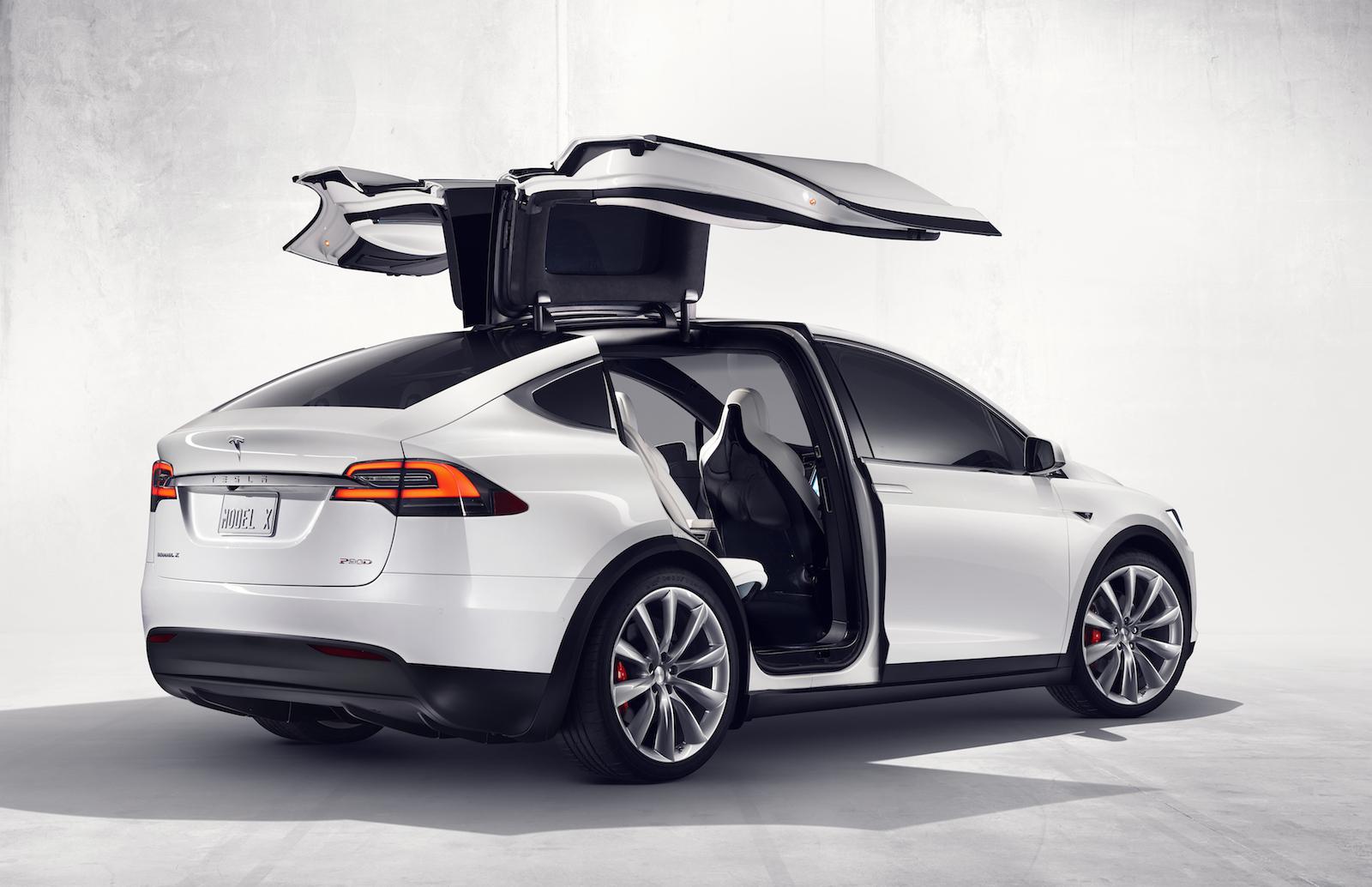Tesla, Elon Musk facing lawsuits for allegedly ...